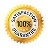 1310 u-joint satisfaction guarantee