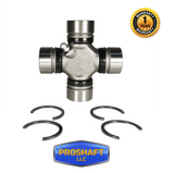 Dodge 7260 Universal Joint