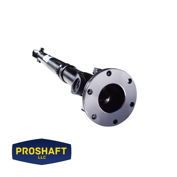 front drive shaft for 2003 jeep grand cherokee 4 0l. Black Bedroom Furniture Sets. Home Design Ideas