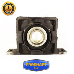 2004 Dodge Ram 2500 Carrier Bearing stock photo
