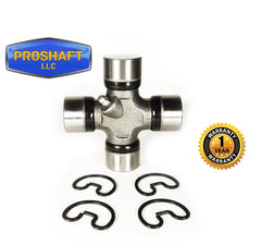New 1310 Drive Shaft U-joint (Replaces Spicer 5-153X and Precision 369)