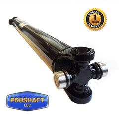 Chevrolet Camaro Drive Shaft-One Piece (1993-2001)