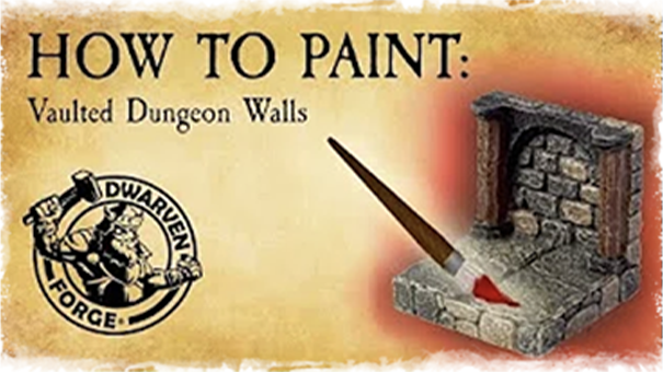 Paint Tutorials