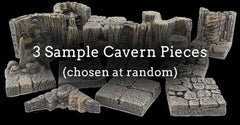 http://dwarven-forge.myshopify.com/products/cavern-sample-pack