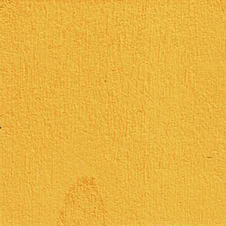 Pokorny Paint Colours (Lava Yellow)