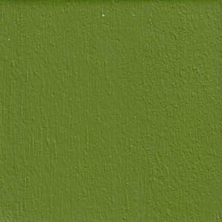 Pokorny Paint Colours (Moss Green)