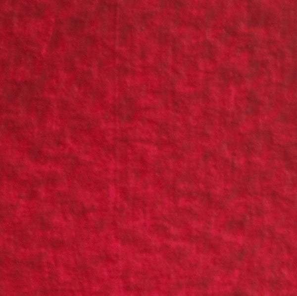 Pokorny Paint (Regal Red) 4 Ounces