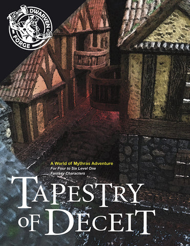 Books/Coins/DVD/BlueRay – Dwarven Forge