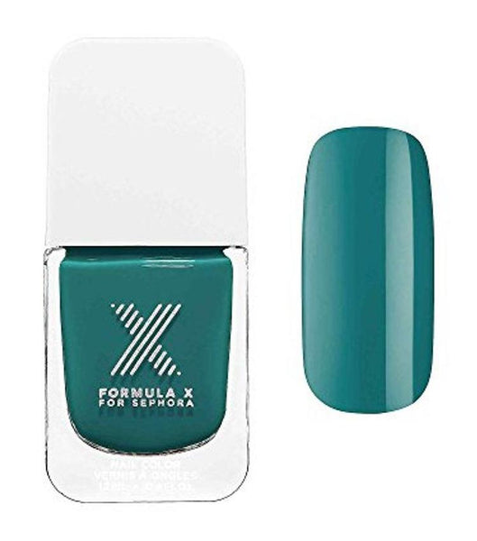 Formula X For Sephora New Classics Nail Polish - State Of The Art