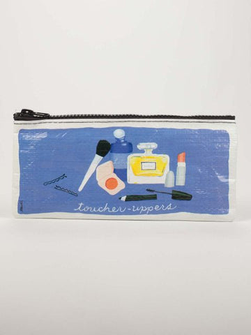 Toucher-Uppers Pencil Case