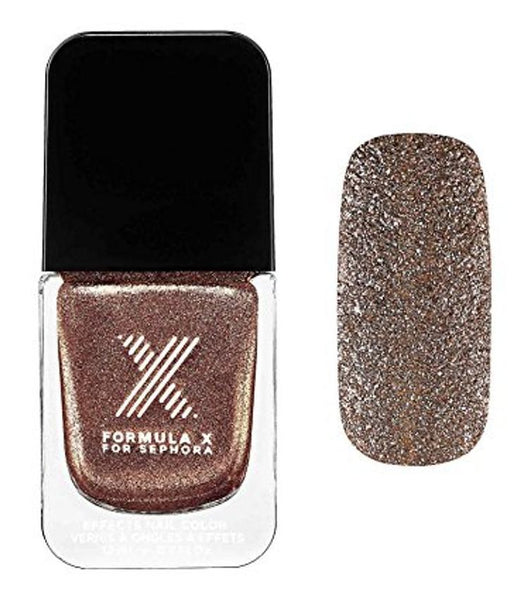 Formula X For Sephora Celestials Nail Polish - Center Of My Universe