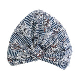 Amelie Shower Cap In Nantucket