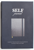 SELF Journal