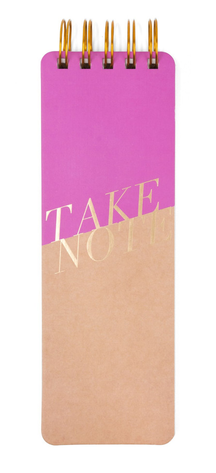 Pink Marble Eccolo Passport Cover /& Luggage Tag