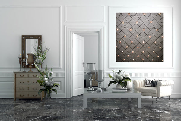 Whether You Are An Interior Designer Or A Decorator We Can Help Source The Right Artwork For Your Projects