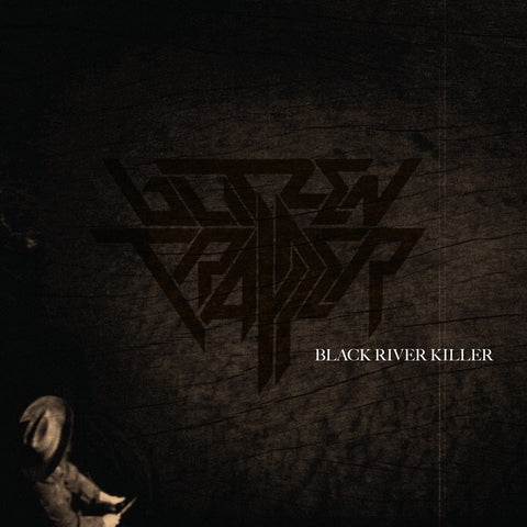 Black River Killer EP (2009)