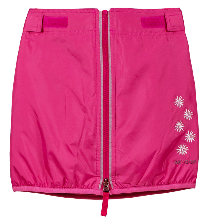 Milla Kids Skirt