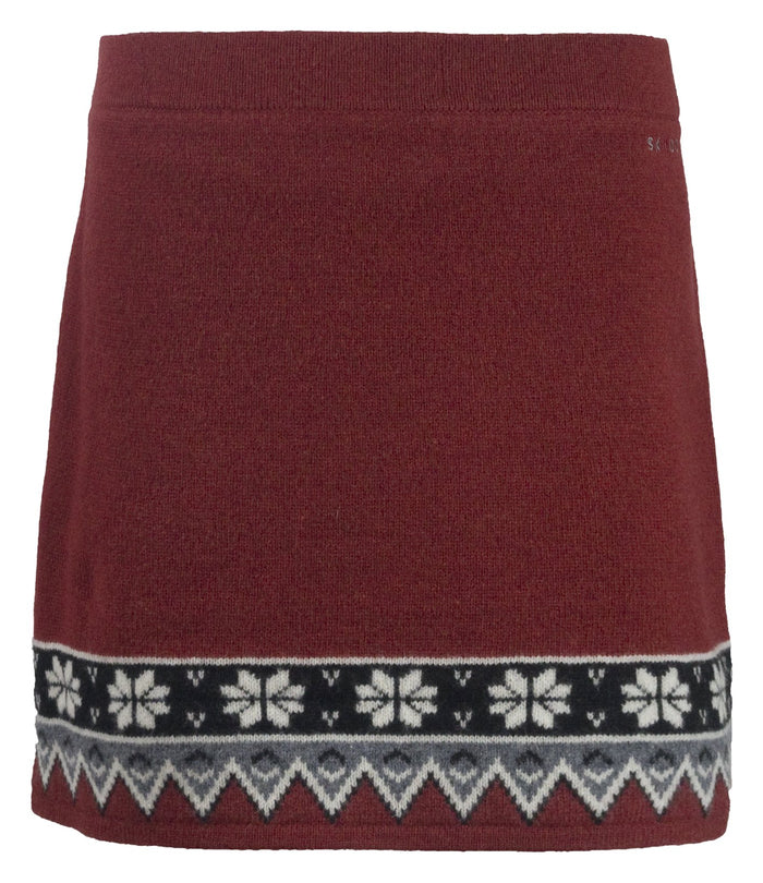 Scandianvian Skirt