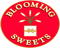 Blooming Sweets