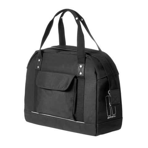 Basil Portland Business Bag