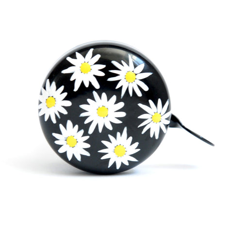 Beep Bicycle Bell - Daisy