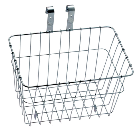 Wald Front Grocery Basket