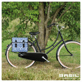 Basil Mara XL Double Bag