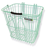 Basil Memories Bottle Basket - 4 colours