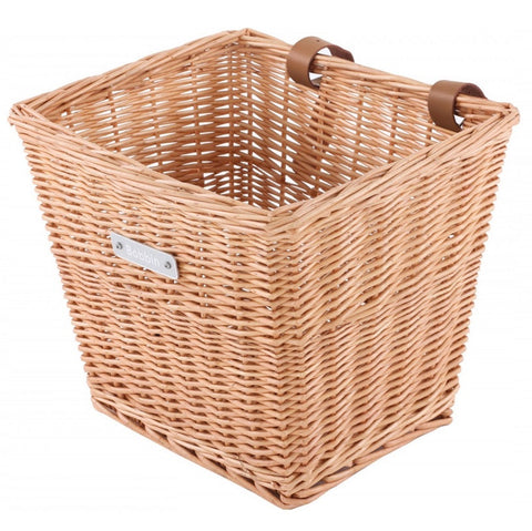 Bobbin Everyday Wicker Basket