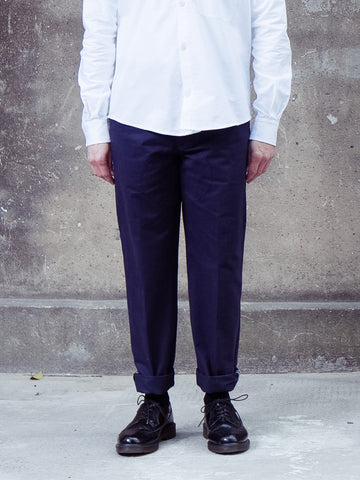 HJUL Workman Pants