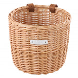 Bobbin Orchard Wicker Basket