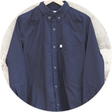 HJUL Oxford Shirt