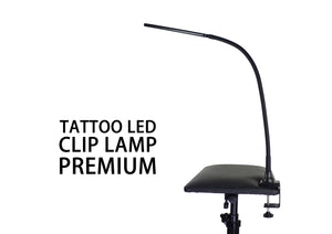 PREMIUM LED TATTOO LAMP (CLIP)