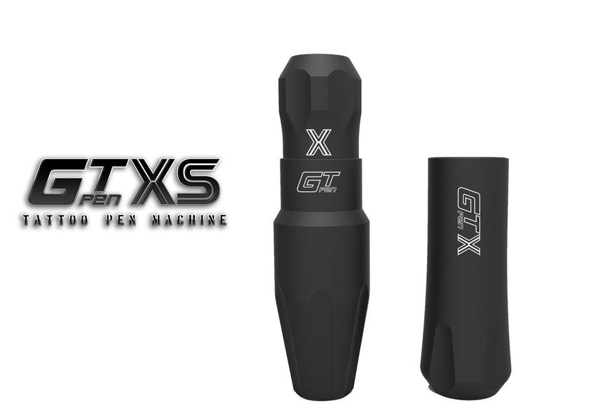 GT-XS TATTOO PEN