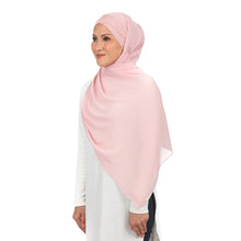 Load image into Gallery viewer, Functional Hijab - Gloriosa