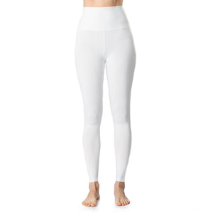 LEGGINGS - FAITH
