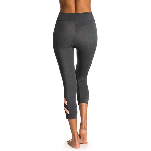 Rip Curl Mirage Active Legging (Light Pink)
