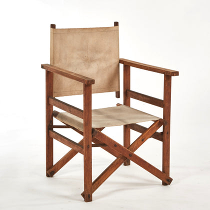 Stash by Lee Stanton Folding Chair