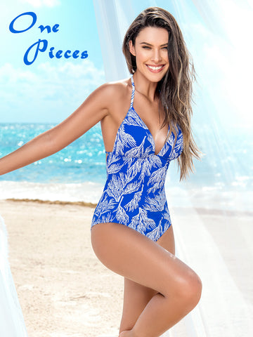 One Pieces Collection