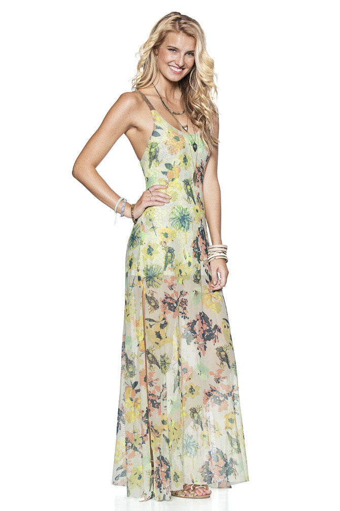 MAAJI_ 1244APX _Maxi Dress_1244APX_WS_main.jpg