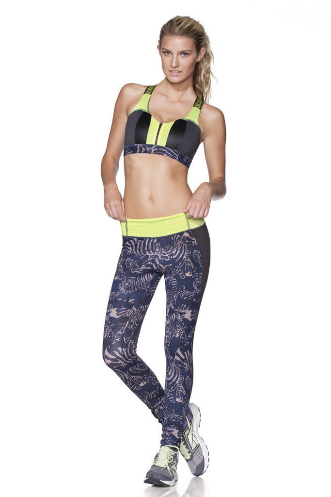 MAAJI_ 1509SBX _Sports Pants_1508STX_1509SBX.jpg