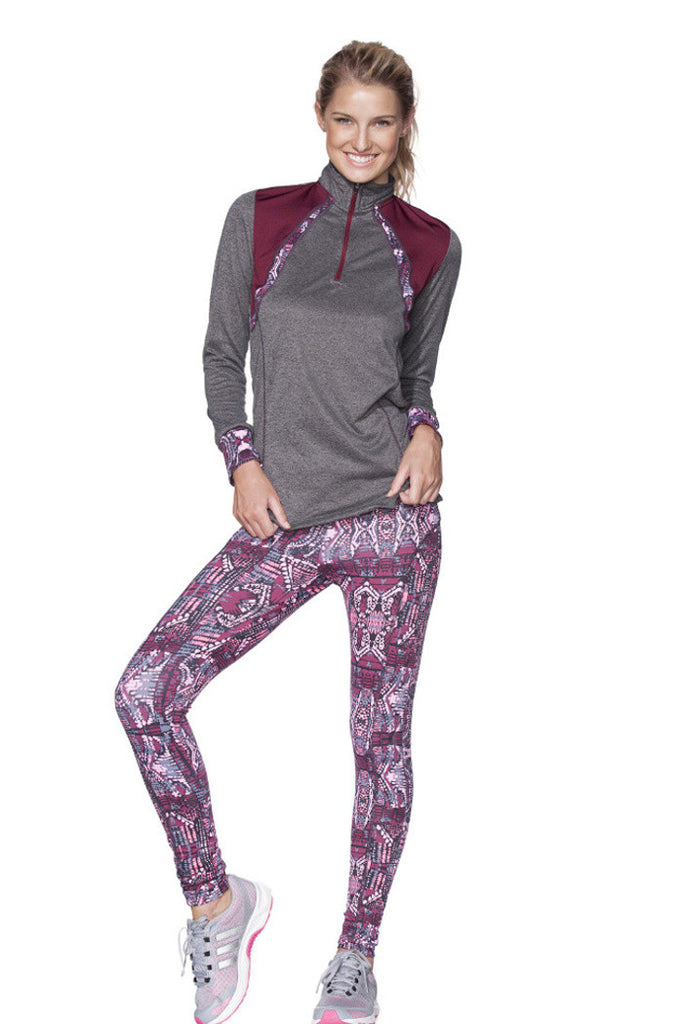 MAAJI_ 1519SBX _Sports Pants_1518STX_1519SBX.jpg