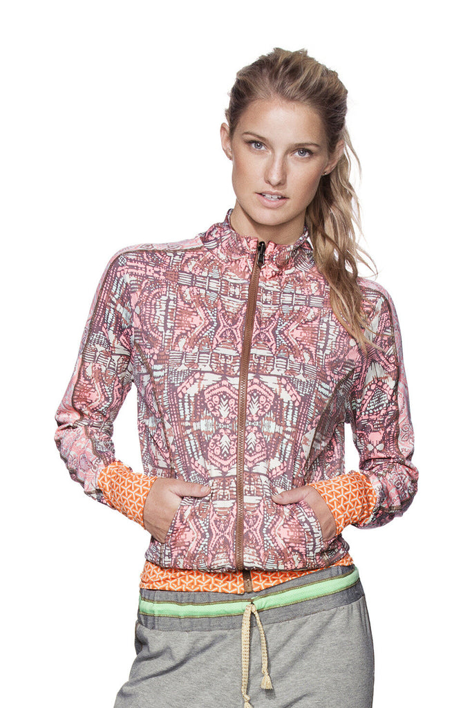 MAAJI_ 1536SCX _Sports Jacket_1536SCX_hb_main.jpg