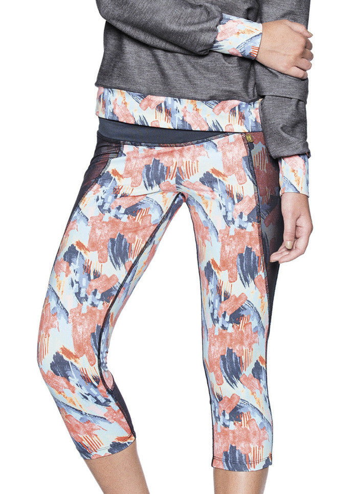 MAAJI_1553SBX_Sports Pants_1553SBX_c.jpg