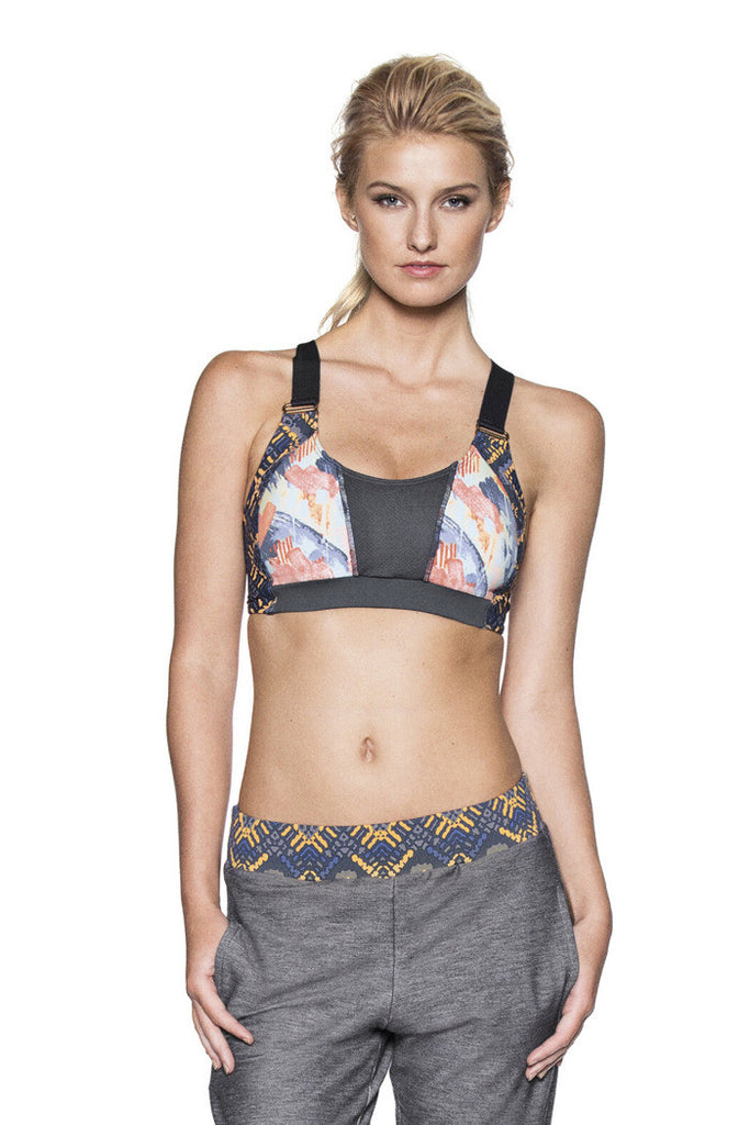 MAAJI_1556STX_Sports Bra_1556STX_main.jpg