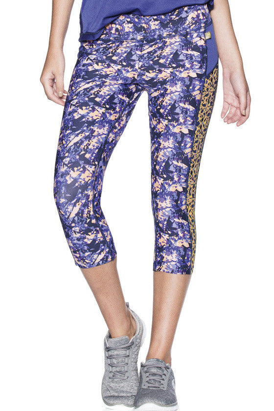 MAAJI_1567SBX_Sports Pants_1567SBX_cc.jpg