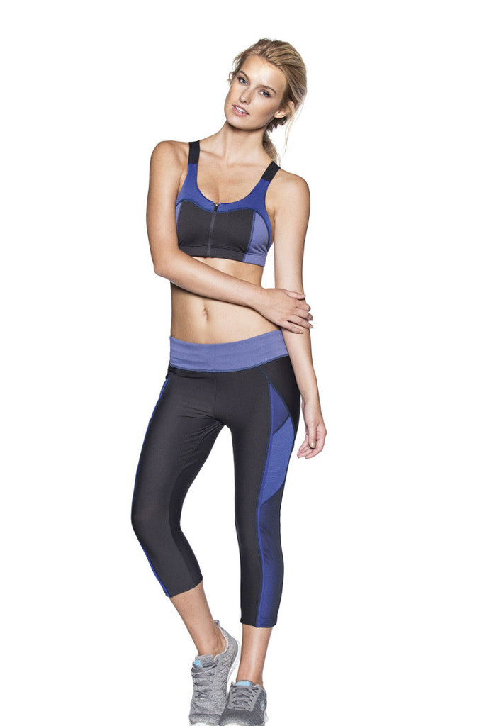 MAAJI_1573SBX_Sports Pants_1572STX_1573SBX.jpg