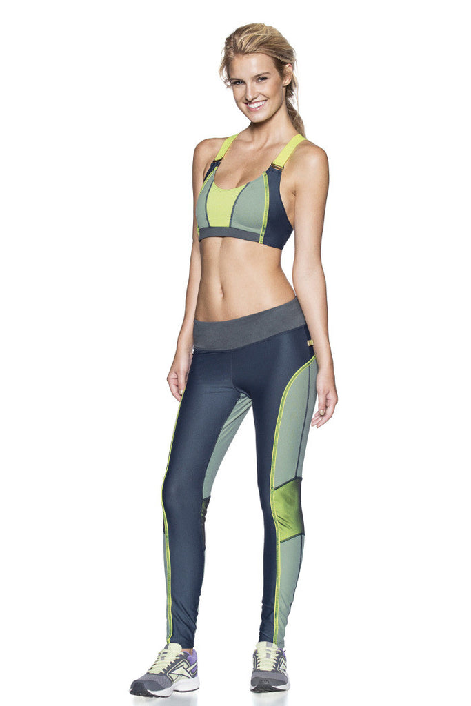 MAAJI_1585SBX_Sports Pants_1584STX_1585SBX.jpg
