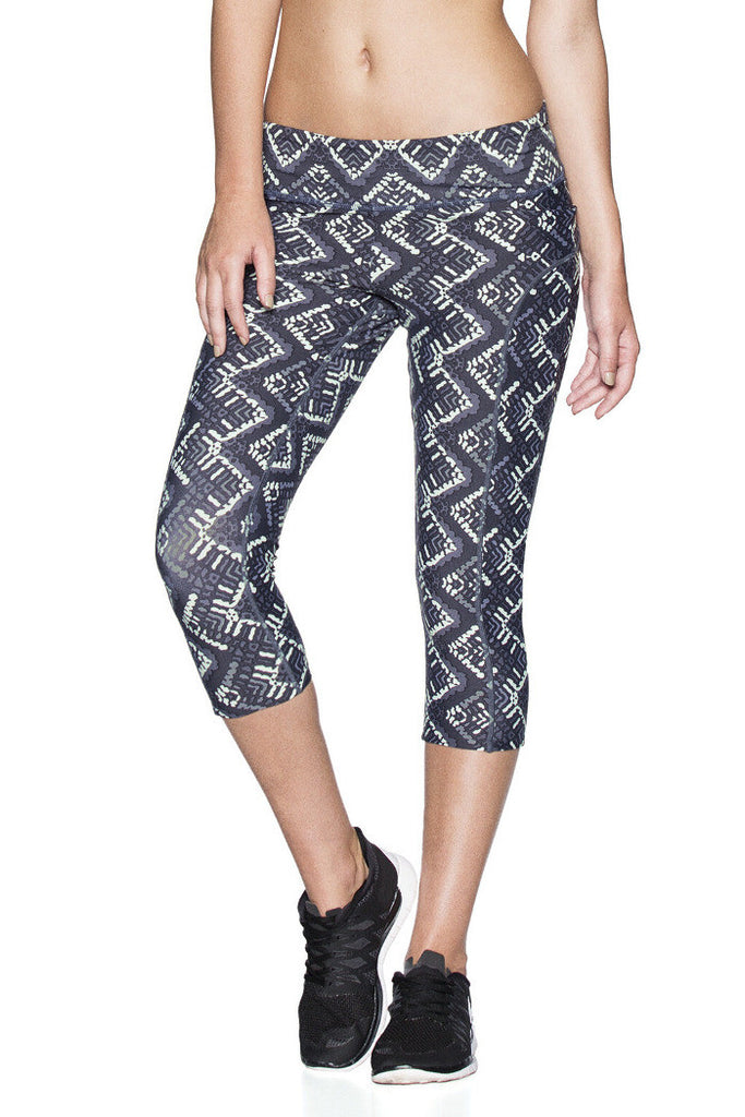 MAAJI_ 1605SBX _Sports Pants_1605SBX_hb.jpg
