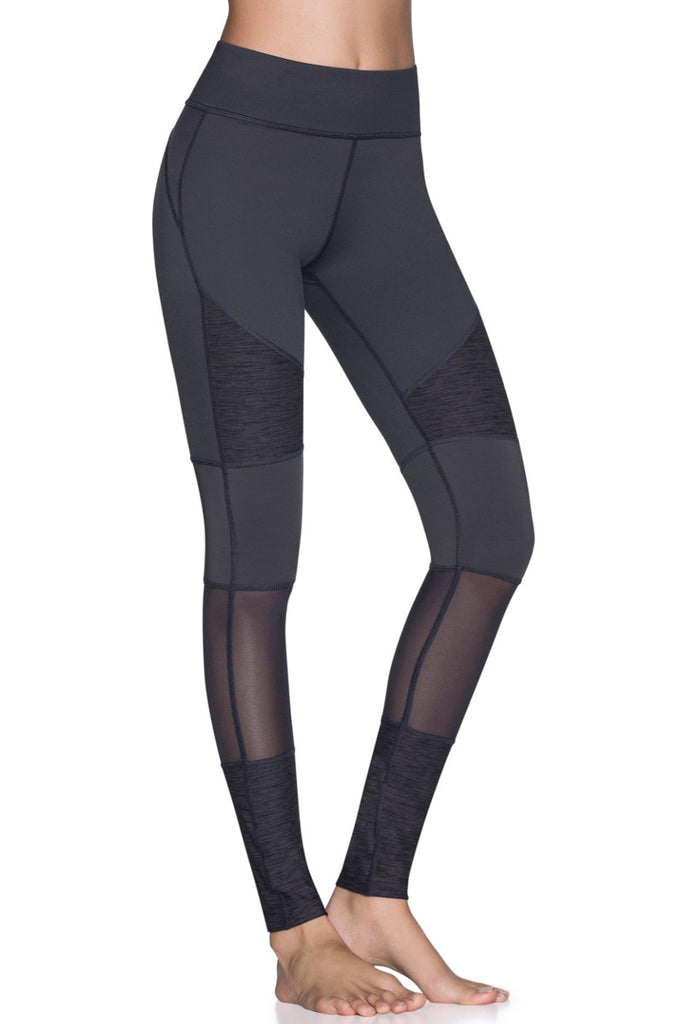 Bella_Kini_MAAJI_1823ALL02_Leggings_1823ALL02_MAIN.jpg